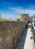 Ronda, Andalousie, Espagne Images libres de droits