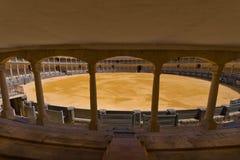 Ronda, Andalucía Fotos de archivo libres de regalías