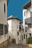 Ronda Andalucia, Spain Stock Images