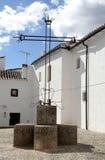 Ronda Malaga Spain Stock Photography