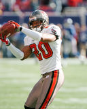 Ronde Barbe, Tampa Bay Buccaneers Stock Images