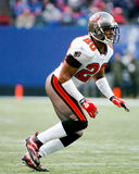 Ronde Barber, Tampa Bay Buccaneers Stockfoto