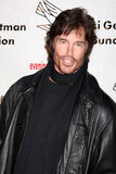 Ronn Moss Stock Photo