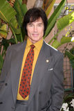 Ronn Moss Stock Images
