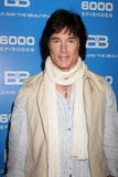 Ronn Moss Royalty Free Stock Photography