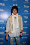 Ronn Moss Royalty Free Stock Photos