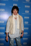Ronn Moss Royalty Free Stock Image