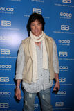 Ronn Moss Royalty Free Stock Images