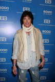 Ronn Moss Stock Photos