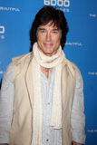 Ronn Moss Royalty Free Stock Photo