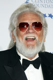 Ronnie Hawkins Stock Photos