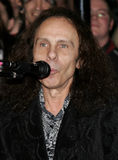 Ronnie James Dio Royalty Free Stock Photography