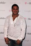 Ronnie Ortiz Magro Royalty Free Stock Photos