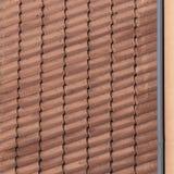 Rood dak stock foto's