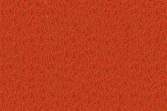 Rood fijn patroon van verse sappige rode gehakte tomaat royalty-vrije stock afbeelding