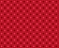 Rood lichteffect als achtergrond Stock Foto