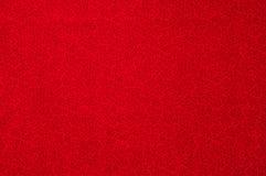 Rood naadloos patroon Stock Fotografie