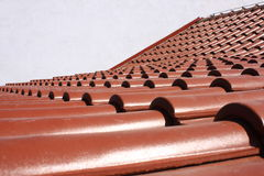 Free Roof Stock Image - 24855691