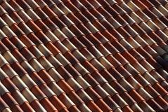 Roof Stock Photos