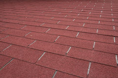 Roof background Stock Photos