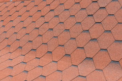 Roof background Royalty Free Stock Image