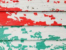 Roof batten. Wood stock images