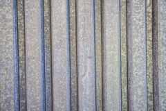Roof cover Royalty Free Stock Images
