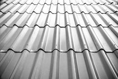 Roof Floor and texture Royalty Free Stock Images