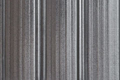 Roof heat insulation material texture Royalty Free Stock Photos