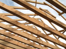 Free Roof Of Building House Stock Images - 16488924