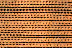 Roof shingle Royalty Free Stock Photo