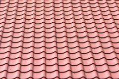 Free Roof Shingles Tiles Royalty Free Stock Images - 39579089