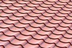 Free Roof Shingles Tiles Royalty Free Stock Photos - 39579528