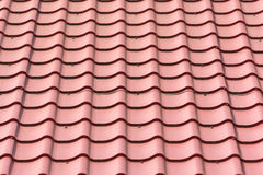 Roof Shingles Tiles Stock Photos