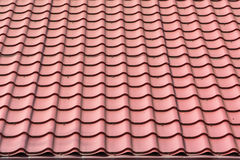 Roof Shingles Tiles Royalty Free Stock Images