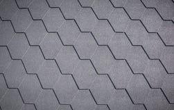 Roof slates background Royalty Free Stock Image