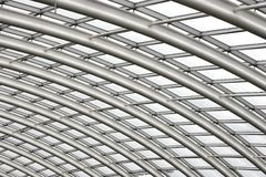 Free Roof Span Stock Photos - 3065263