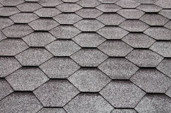 Roof texture Royalty Free Stock Images