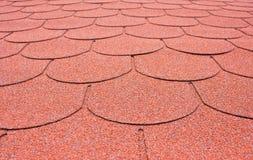 Roof texture Stock Photos