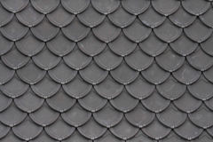 Free Roof Texture Stock Photo - 17096990
