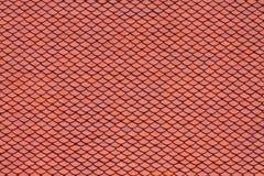 Roof texture Stock Photo
