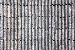 Roof texture. Old slate roof texture vintage Stock Images