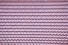 The roof of Thailand Royalty Free Stock Image