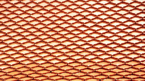 Roof Tile. Of architecture temple Stock Photos