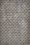 Roof tile texture. Close up roof tile texture Stock Images