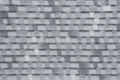 Roof tiles background. Close up roof tiles texture background Royalty Free Stock Photography