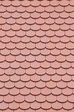 Roof tiles Stock Photos