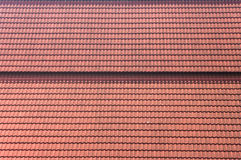 Free Roof Tiles Texture Royalty Free Stock Images - 40957799