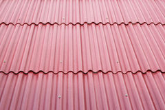 roofing Στοκ Εικόνες