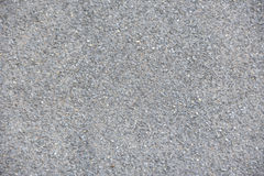 Roofing felt background. Close up of roofing felt, generally used for flat roof Royalty Free Stock Images